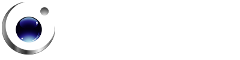 IRQ logo